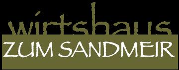 Wirtshaus zum Sandmeir